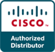Distribuidor Autorizado de Cisco System