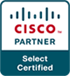 Empresa Partner de Cisco System