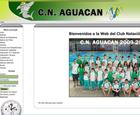 Club Natación Aguacan