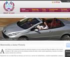 Autos Victoria - Rent a Car