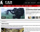 CQB Canarias
