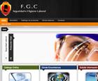 FGC S.L. - Seguridad e Higiene Laboral